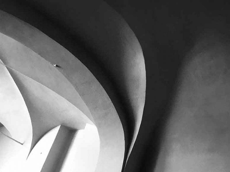 cult-lab-torino-architettura-picture-02