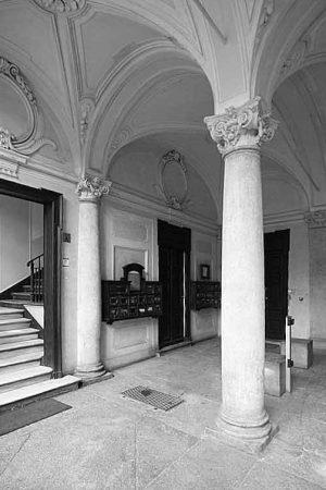 cult-lab-torino-architettura-picture-03