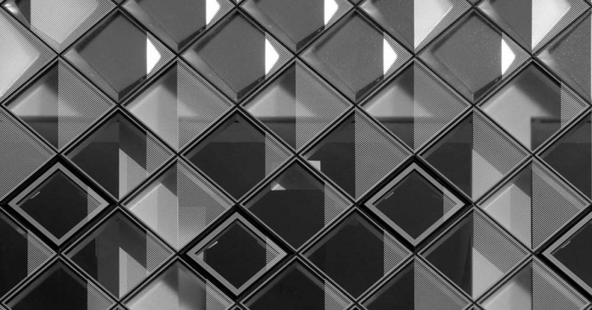 cult-lab-torino-involucro-trasparente