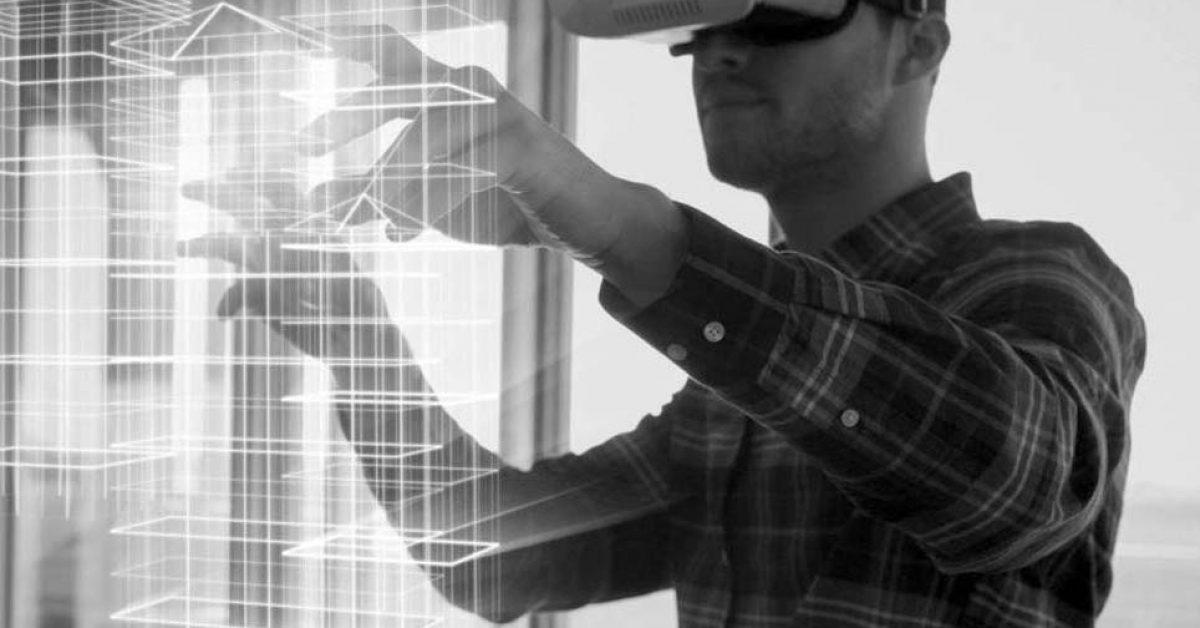 cult-lab-torino-user-experience-realtà-aumentata-e-personal-branding