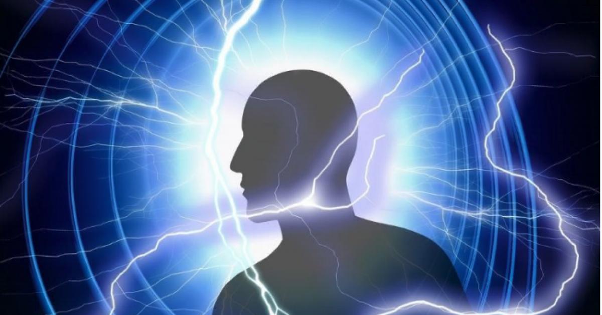 gestire esposizione elettromagnetica